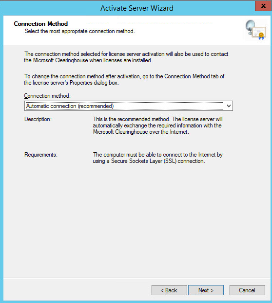 Citrix XD 7 9 Install – [Chapter 2] Configuring Citrix & RDS